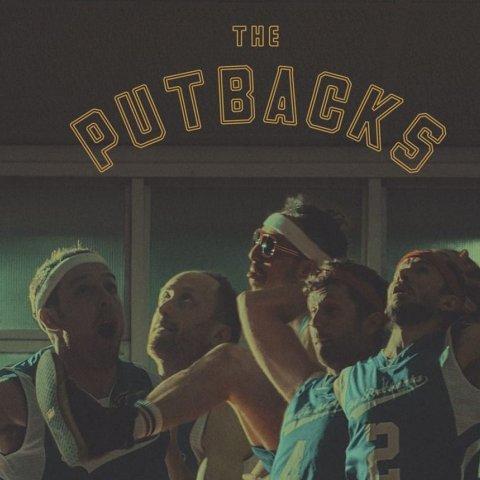 The Putbacks