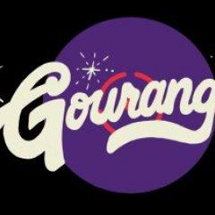 Gouranga Clan