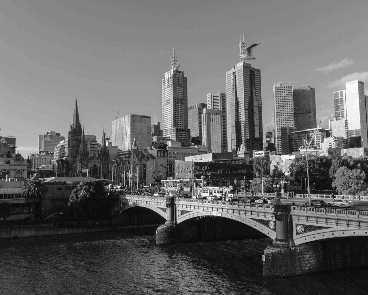 Melbourne TBC tickets