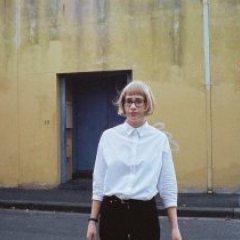 Jess Sneddon