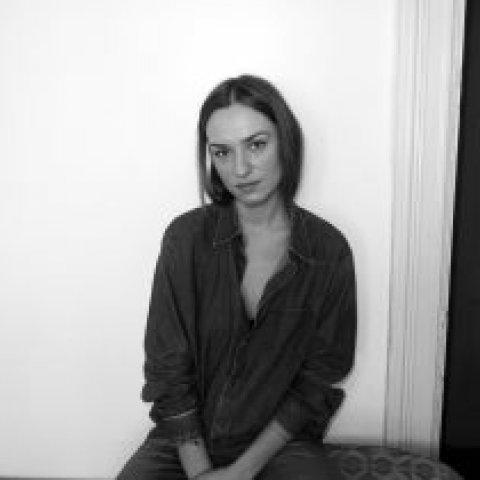 Ena Cosovic