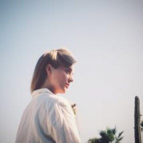 Vivian Koch