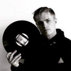 DJ Rick (1)