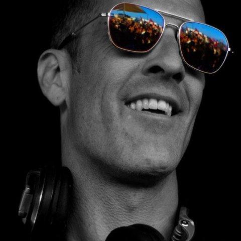 DJ Kramer