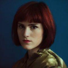 Chloe Frieda