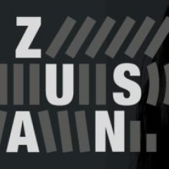Zusan