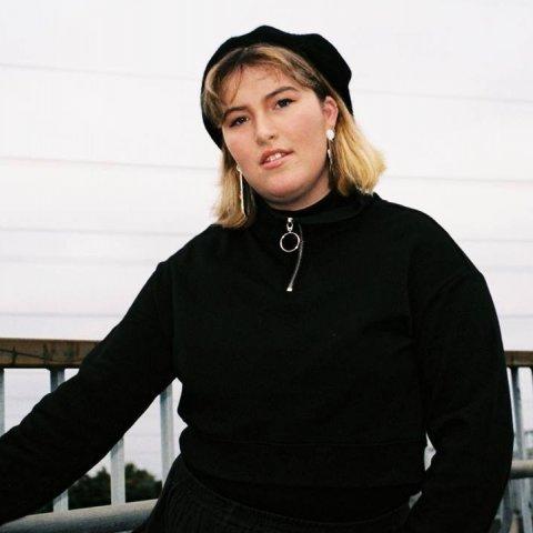 Emma Volard
