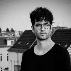 Nicolas Bougaieff