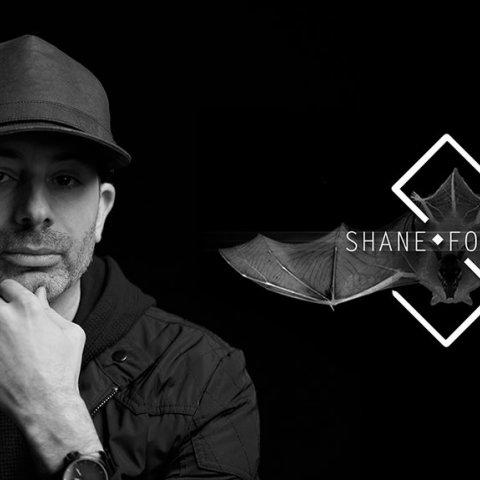 Shane Fontane