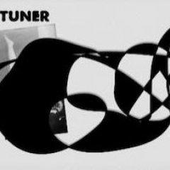 Bad Tuner