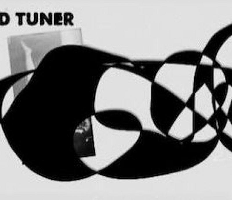 Bad Tuner tickets