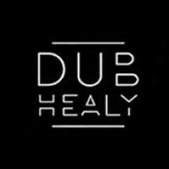 Dub Healy