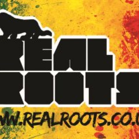 Real Roots