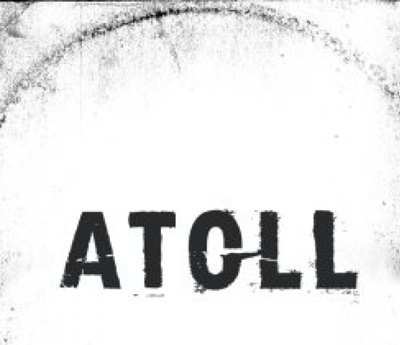 Atoll tickets