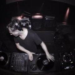 DJ Jauche