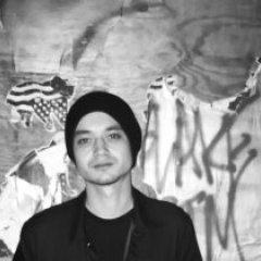 Alex Ohyama