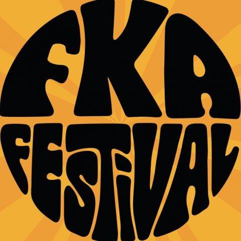 FKA Festival
