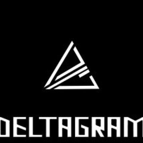 Deltagram