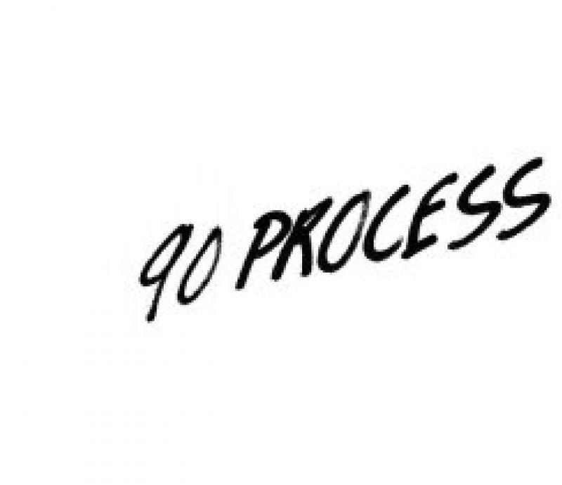 90 Process