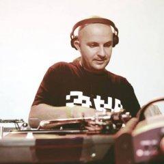 Matt Radovich