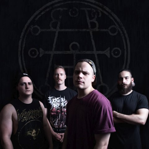 Aversions Crown