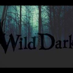 Wild Dark