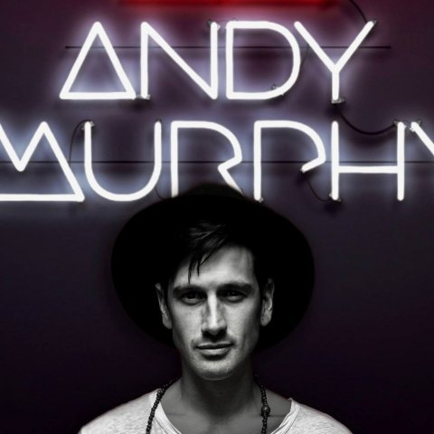 Andy Murphy