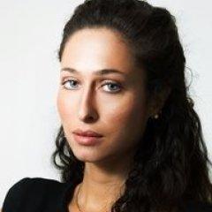 Alicia (1)