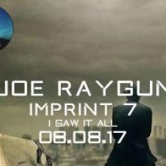 Joe Raygun
