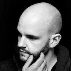 Matthias Schuell