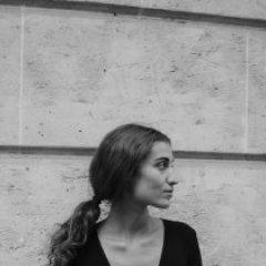 Lea Occhi