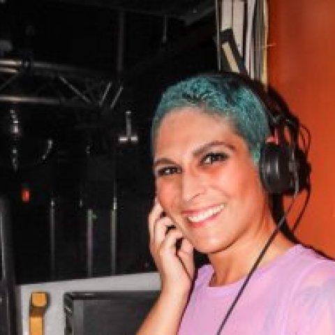 Ilana Ariella