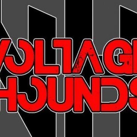 Voltage Hounds
