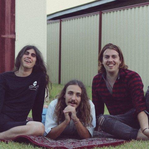 Regular Band