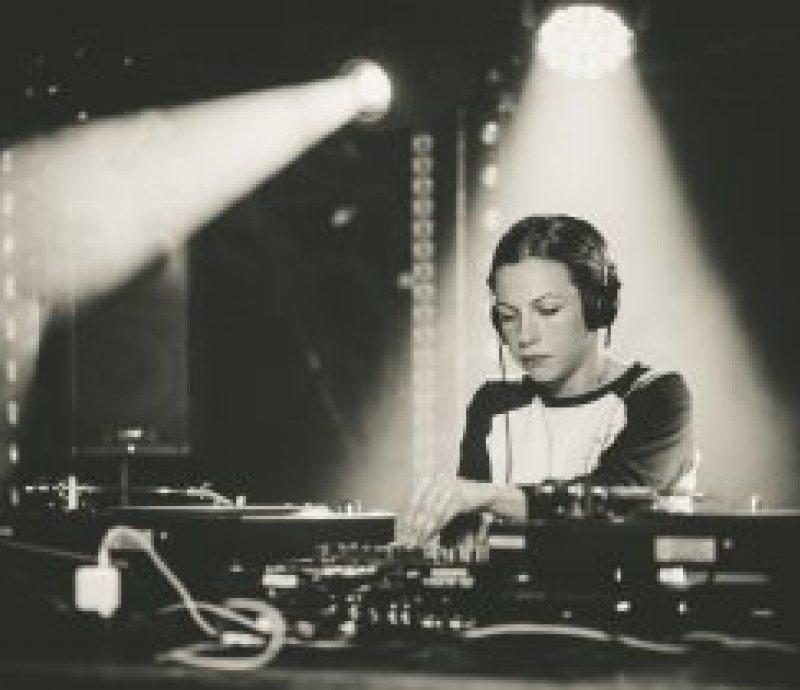 Anais Leszcynska
