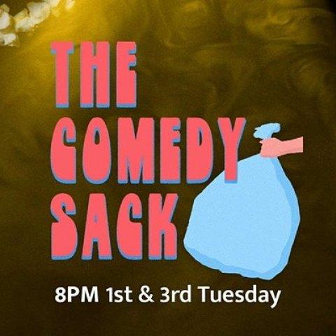 The Comedy Sack