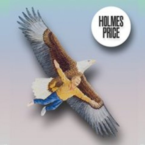 Holmes Price