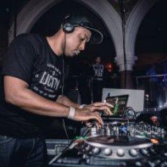 DJ Illness