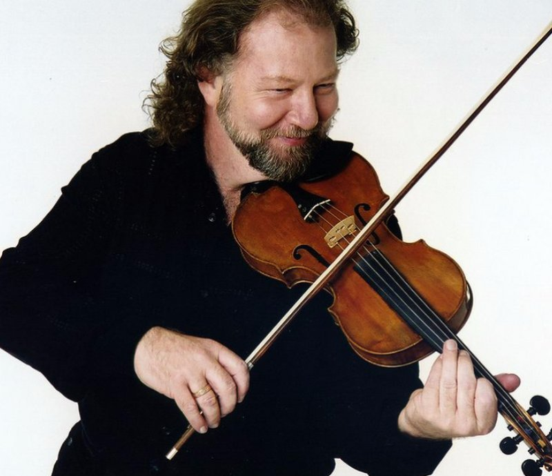 Alasdair Fraser tickets
