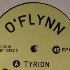 O'Flynn