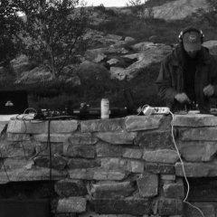DJ Sotofett