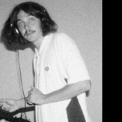 DJ Neewt