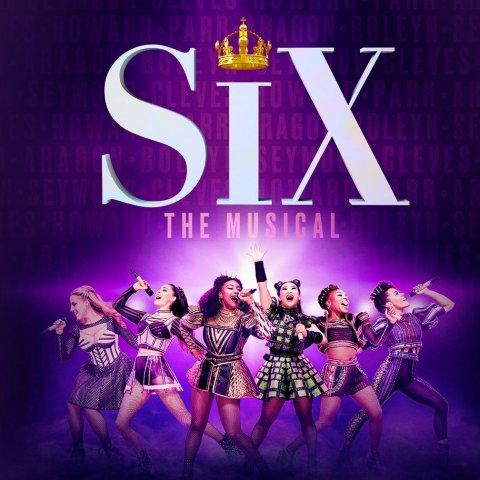 SIX (New York)