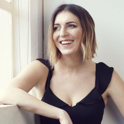 Melanie Bracewell