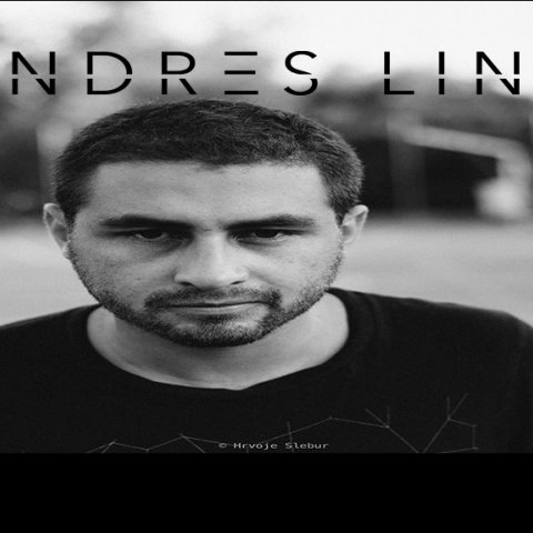 Andres Line