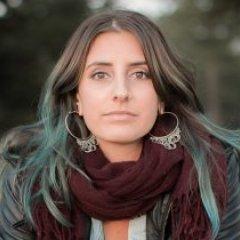 Rachel Torro