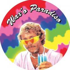Wax'o Paradiso