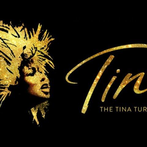 TINA - The Tina Turner Musical (NY)