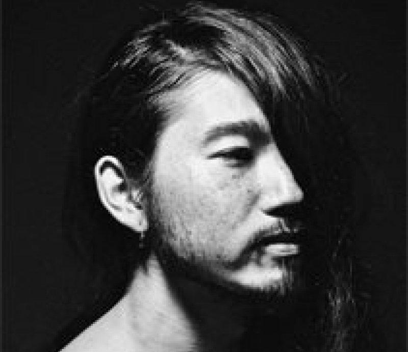 Kazuma Onishi
